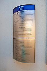 Ein Hamifratz Cardboard Box Paper Factory Rules