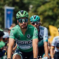 Tour de France 2019 Stage4