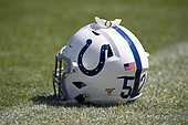 2019 Colts at Chargers