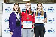2015-02-28 OUA Track Championships