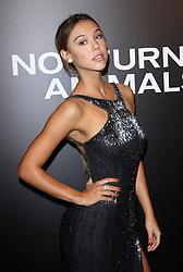 Alexis Ren bei der Nocturnal Animals Los Angeles Premiere / 111116<br /> <br /> ***Nocturnal Animals Los Angeles Premiere in november 11, 2016***