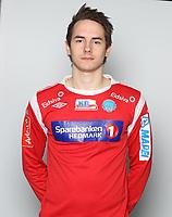 Fotball , Adeccoligaen 2013 , 1. divisjon<br /> , portrett , portretter<br /> Kongsvinger<br /> Gøran Wigum