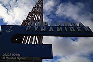 04: PYRAMIDEN TOUR