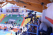 DESCRIZIONE : Brindisi  Lega A 2015-16<br /> Enel Brindisi Grissin Bon Reggio Emilia<br /> GIOCATORE : Telecamere<br /> CATEGORIA : Sky Sport HD TV<br /> SQUADRA : Sky Sport HD TV <br /> EVENTO : Campionato Lega A 2015-2016<br /> GARA :Enel Brindisi Grissin Bon Reggio Emilia<br /> DATA : 13/12/2015<br /> SPORT : Pallacanestro<br /> AUTORE : Agenzia Ciamillo-Castoria/M.Longo<br /> Galleria : Lega Basket A 2015-2016<br /> Fotonotizia : Brindisi  Lega A 2015-16 Enel Brindisi Grissin Bon Reggio Emilia<br /> Predefinita :