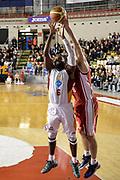 DESCRIZIONE : Campionato 2014/15 Virtus Acea Roma - Giorgio Tesi Group Pistoia<br /> GIOCATORE : Bobby Jones<br /> CATEGORIA : Tiro Penetrazione Stoppata<br /> SQUADRA : Virtus Acea Roma<br /> EVENTO : LegaBasket Serie A Beko 2014/2015<br /> GARA : Dinamo Banco di Sardegna Sassari - Giorgio Tesi Group Pistoia<br /> DATA : 22/03/2015<br /> SPORT : Pallacanestro <br /> AUTORE : Agenzia Ciamillo-Castoria/GiulioCiamillo<br /> Predefinita :