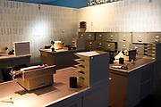Bronbeek is een voormalig landgoed in Arnhem. De naam Bronbeek wordt gebruikt als verkorte naam van het Koninklijk Tehuis voor Oud-Militairen en Museum Bronbeek