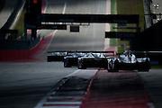 September 19, 2015: Tudor at Circuit of the Americas. #60 Pew, Negri,  Michael Shank Ligier Honda