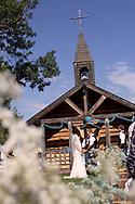 Kala and Mike wedding