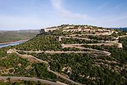 2019 Change a Life Sardinia