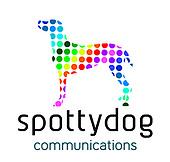 SPOTTYDOG COMMUNICATIONS