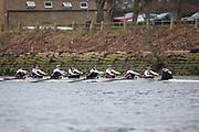 196  Auriol Kensington (Hardwick)  W Inter 2<br /> <br /> Quintin Head 2020