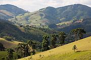 Corrego do Bom Jesus_MG, Brasil...Paisagem rural em Corrego do Bom Jesus...The rural landscape in Corrego do Bom Jesus...Foto: LEO DRUMOND / NITRO.....