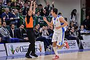 DESCRIZIONE : Eurolega Euroleague 2015/16 Group D Dinamo Banco di Sardegna Sassari - Darussafaka Dogus Istanbul<br /> GIOCATORE : Giacomo Devecchi<br /> CATEGORIA : Ritratto Esultanza<br /> SQUADRA : Dinamo Banco di Sardegna Sassari<br /> EVENTO : Eurolega Euroleague 2015/2016<br /> GARA : Dinamo Banco di Sardegna Sassari - Darussafaka Dogus Istanbul<br /> DATA : 19/11/2015<br /> SPORT : Pallacanestro <br /> AUTORE : Agenzia Ciamillo-Castoria/L.Canu