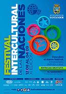 Festival Intercultural