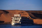 Egypt - Nubia