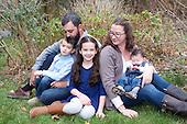 Karyn Bubbins Family 16