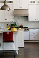 Custom White Kitchen,Chapel Hill<br /> Zinn Design Build<br /> CKS Design Studio