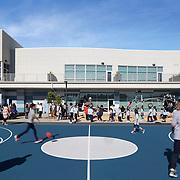 JETT- Bayshore School