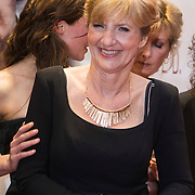 NLD/Amsterdam//20140330 - Filmpremiere Lucia de B. , Lucia de Berk