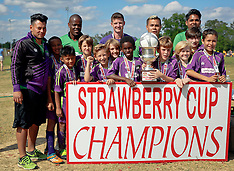 10apr16-Jesters Strawberry Cup teams