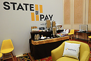 Synchrony Experience Money 20/20 - State Of Pay Production Shots