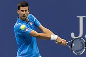 TENNIS_US_Open_2016-08-29N
