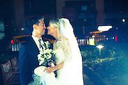 Kim & Matt's Wedding