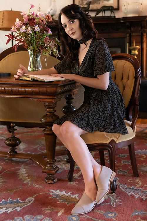 Celina Woodall, https://www.modelmayhem.com/1945389