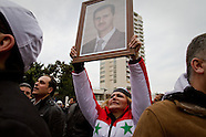 Friends of Syria