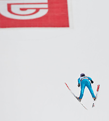 21.03.2010, Planica, Kranjska Gora, SLO, FIS SKI Flying World Championships 2010, Flying Hill Team, im Bild SCHMITT Martin, ( GER ), EXPA Pictures © 2010, PhotoCredit: EXPA/ J. Groder / SPORTIDA PHOTO AGENCY