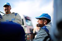 Donaldson Cross Country Motor Racing Championship | SunCity 450 - Atlas Copco Racing Team  - Captured by Daniel Coetzee for www.zcmc.co.za - 01.10.2016
