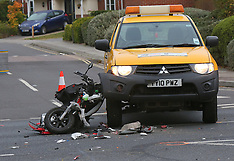 Eastern Road Fatal