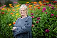 Martine McDonagh Writer