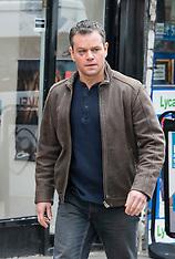 2016_03_21_Bourne_filming_London_Mpix