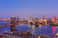 View From 65 Fulton St, New York City, NY