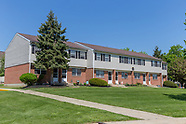 2018-05-09 Berkshire Hills Townhomes and Apartments