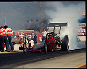 1984 WinterNationals