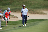 S?ren Kjeldsen (DEN) reached -3 at one stage, during Round Two of the 2015 Alstom Open de France, played at Le Golf National, Saint-Quentin-En-Yvelines, Paris, France. /03/07/2015/. Picture: Golffile   David Lloyd<br /> <br /> All photos usage must carry mandatory copyright credit (© Golffile   David Lloyd)