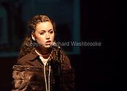 Theatretrain 18th July 2010 - Barnet
