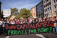 Fridays for Future Koeln - 20.09.2019