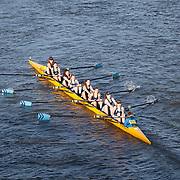 WeHoRR 2014 - Crews 151–200