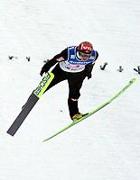 ◊Copyright:<br />GEPA pictures<br />◊Photographer:<br />Thomas Bachun<br />◊Name:<br />Ljoekelsoey<br />◊Rubric:<br />Sport<br />◊Type:<br />Ski nordisch, Skispringen<br />◊Event:<br />FIS Weltcup, Internationale Vierschanzentournee<br />◊Site:<br />Innsbruck, Austria<br />◊Date:<br />03/01/05<br />◊Description:<br />Roar Ljoekelsoey (NOR)<br />◊Archive:<br />DCSBT-0301055127<br />◊RegDate:<br />03.01.2005<br />◊Note:<br />9 MB - BG/MP - Nutzungshinweis: Es gelten unsere Allgemeinen Geschaeftsbedingungen (AGB) bzw. Sondervereinbarungen in schriftlicher Form. Die AGB finden Sie auf www.GEPA-pictures.com.<br />Use of picture only according to written agreements or to our business terms as shown on our website www.GEPA-pictures.com.