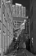 Londyńska ulica