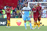 Delusione Francesco Acerbi Lazio<br />