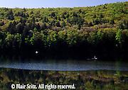 PA landscapes Fishing