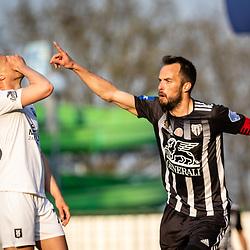 20210425: SLO, Football - Prva liga Telekom Slovenije 2020/21, NS Mura vs NK Olimpija
