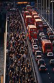 Nineties City of London