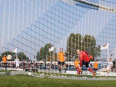 05 Okt 2014 FC Helsingør - Rishøj