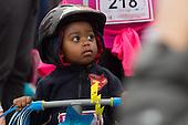 2016 Cape Town Cycle Junior Tour