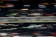 January 27-31, 2016: Daytona 24 hour: #5 Christian Fittipaldi, João Barbosa, Filipe Albuquerque, Scott Pruett, Action Express Racing, Daytona Prototype